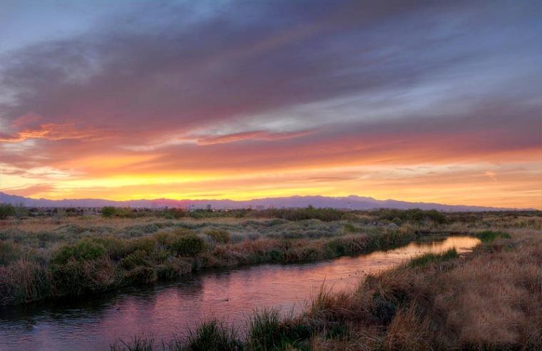 las-vegas-wetlands-park